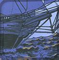 Drew Weing - En mer