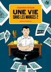 Yoshihiro Tatsumi - Une vie dans les marges, Tome 2