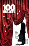 Brian Azzarello et Eduardo Risso - 100 bullets, Le grand finale T18