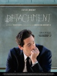 Tony Kaye - Detachment [2012]