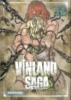 Makoto Yukimura – Vinland Saga (Tome 12)