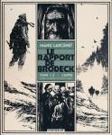 Manu Larcenet - Le Rapport de Brodeck, L'autre