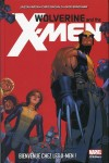 Wolverine and the X-Men, Bienvenue chez les X-Men !