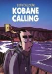 Zerocalcare - Kobane calling
