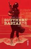 Jason Aaron et Jason Latour - Southern Bastards, Retour au bercail