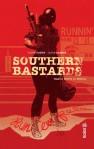 Jason Aaron et Jason Latour - Southern Bastards, Retour au bercail (Tome 3)