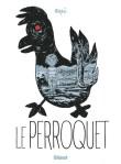 Espé – Le Perroquet