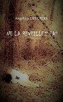 Angelina Delcroix – Ne la réveillez pas