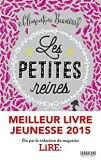 Clémentine Beauvais – Les petites reines